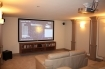 Home Cinema System, Claudy